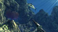 Depth Hunter: Der Speerfischen-Simulator - Screenshots - Bild 11