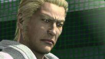 Yakuza: Dead Souls - Screenshots - Bild 6