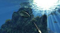 Depth Hunter: Der Speerfischen-Simulator - Screenshots - Bild 6