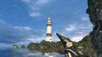 Depth Hunter: Der Speerfischen-Simulator - Screenshots - Bild 12
