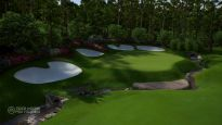 Tiger Woods PGA Tour 13 - Screenshots - Bild 17