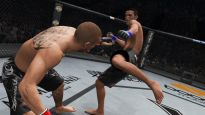 UFC Undisputed 3 DLC: Fight of the Night Pack - Screenshots - Bild 2