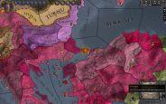 Crusader Kings II - Screenshots - Bild 3