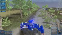 THW-Simulator 2012 - Screenshots - Bild 23
