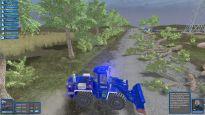 THW-Simulator 2012 - Screenshots - Bild 23