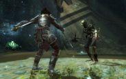 Kingdoms of Amalur: Reckoning DLC: Die Legende vom Toten Kel - Screenshots - Bild 13