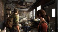 The Last of Us - Screenshots - Bild 1