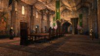 Game of Thrones - Screenshots - Bild 4