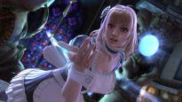 Soul Calibur V DLC - Screenshots - Bild 2