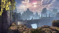 Sorcery - Screenshots - Bild 34