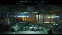 XCOM Enemy Unknown - Screenshots - Bild 24