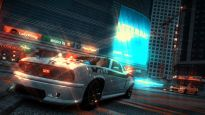 Ridge Racer Unbounded - Screenshots - Bild 3