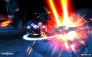 Eternal Blade - Screenshots - Bild 2