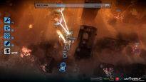 Anomaly: Warzone Earth - Screenshots - Bild 5