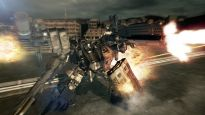 Armored Core V - Screenshots - Bild 5