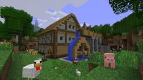 Minecraft - Screenshots - Bild 4