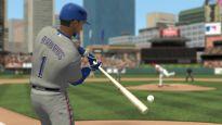 MLB 2K12 - Screenshots - Bild 3