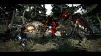 Dragon's Dogma - Screenshots - Bild 1