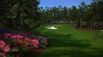 Tiger Woods PGA Tour 13 - Screenshots - Bild 27