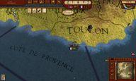 Napoleon's Campaigns II - Screenshots - Bild 1