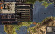 Crusader Kings II - Screenshots - Bild 9