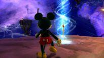 Disney Micky Epic: Die Macht der 2 - Screenshots - Bild 15