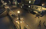 Omerta: City of Gangsters - Screenshots - Bild 3