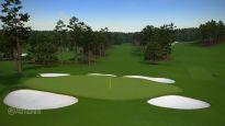 Tiger Woods PGA Tour 13 - Screenshots - Bild 30