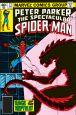 The Amazing Spider-Man - Artworks - Bild 5