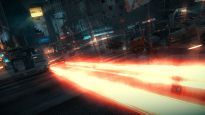 Ridge Racer Unbounded - Screenshots - Bild 10