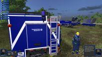 THW-Simulator 2012 - Screenshots - Bild 18