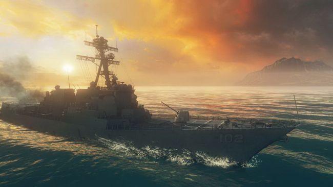 Battleship - Screenshots - Bild 13