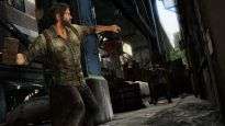 The Last of Us - Screenshots - Bild 13