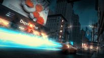 Ridge Racer Unbounded - Screenshots - Bild 9