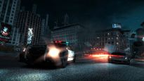 Ridge Racer Unbounded - Screenshots - Bild 19