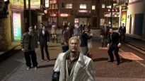 Yakuza: Dead Souls - Screenshots - Bild 32