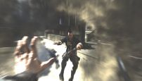 Dishonored: Die Maske des Zorns - Screenshots - Bild 20 (PC, PS3, X360)