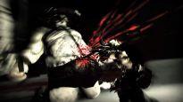 Bloodforge - Screenshots - Bild 8