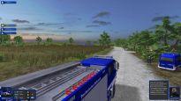 THW-Simulator 2012 - Screenshots - Bild 27