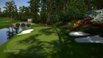 Tiger Woods PGA Tour 13 - Screenshots - Bild 12