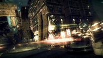 Ridge Racer Unbounded - Screenshots - Bild 17