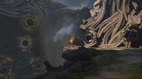 Sorcery - Screenshots - Bild 42