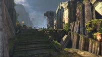 Sorcery - Screenshots - Bild 37