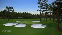 Tiger Woods PGA Tour 13 - Screenshots - Bild 29