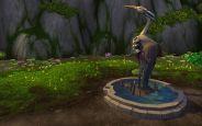 World of WarCraft: Mists of Pandaria - Screenshots - Bild 63