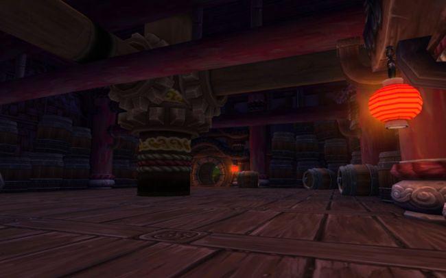 World of WarCraft: Mists of Pandaria - Screenshots - Bild 49