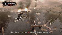 Trials Evolution - Screenshots - Bild 8
