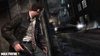 Max Payne 3 - Screenshots - Bild 17