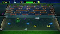 Frogger: Hyper Arcade Edition - Screenshots - Bild 9