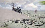 Take on Helicopters DLC: Hinds - Screenshots - Bild 7